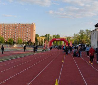 Dlaczego biegam średnie dystanse?